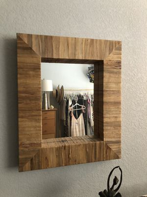 Wall Mirror - Brand New for Sale in Doral, FL