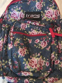 Jansport Backpack for Sale in Buda,  TX