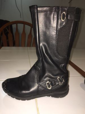 Boots for Sale in Dearborn Heights, MI