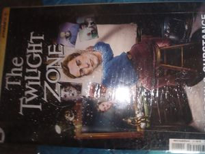 1st issue Twilight zone for Sale in Columbus, OH