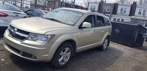 2010 dodge Journey for Sale in Philadelphia, PA