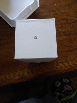 Spikir Google for Sale in Manassas, VA