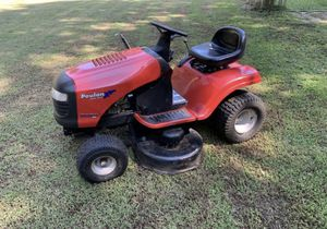 riding lawnmower for Sale in Buford, GA