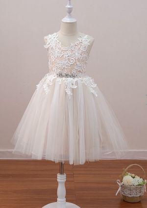 Flower Girl Dress for Sale in Carrollton, TX