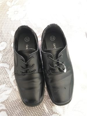 Cat and jack dress shoes for Sale in Los Angeles, CA