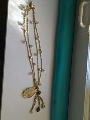 Lovely Vintage necklace for Sale in Chicago, IL