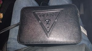Guess purse brand new for Sale in Kent, WA