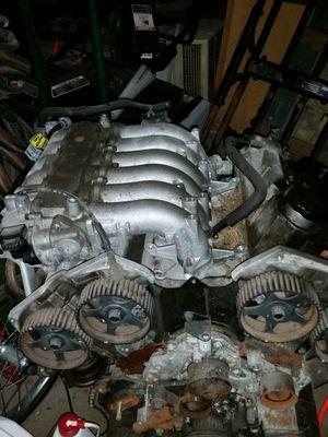 Hyundai Santa Fe 2001-2005 Parts for Sale in Dolton, IL