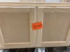 Kitchen cabinets for Sale in Huntington Park, CA