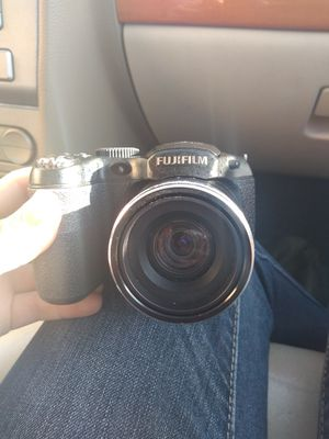 Fuji digital camera for Sale in Luray, VA