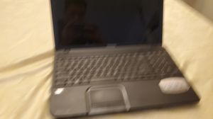 Toshiba Laptop for Sale in Miami, FL