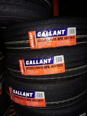 Tires for Sale in Rancho Cucamonga, CA