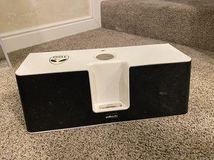 Polk Audio Speaker. for Sale in Bingham Canyon, UT
