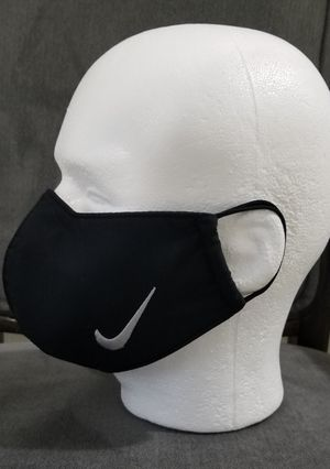 Adults Fashion Face Mask for Sale in Orlando, FL