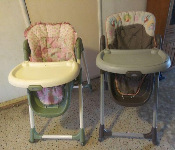 Babies furniture