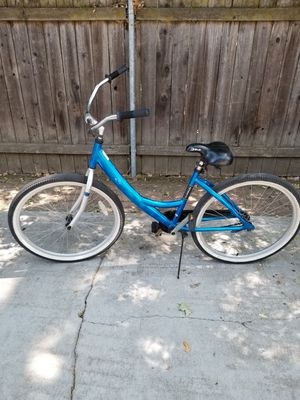 Bike very good condition for Sale in Sacramento, CA