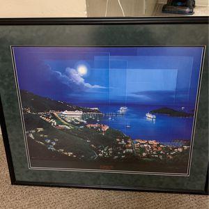 Picture for Sale in Aurora, CO