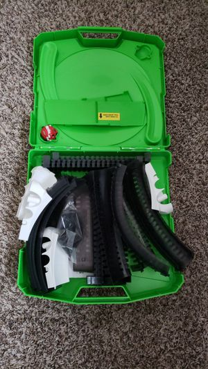 Power Rippers Competition Set for Sale in Portland, OR