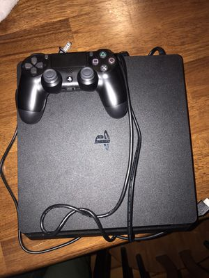 Ps4 for Sale in Aliquippa, PA
