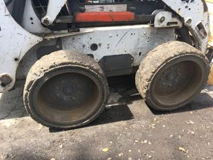 Bobcat tires for Sale in San Leandro, CA