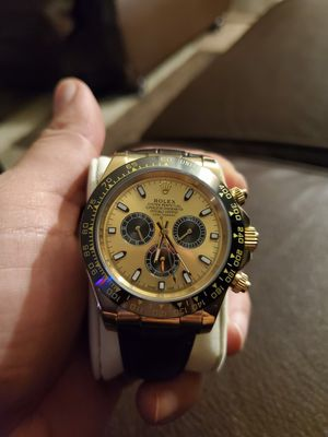 Watch for Sale in Orland Hills, IL