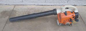 used Stihl BG56 rebuilt GAS BLOWER ~ 2-CYCLE LEAF BLOWER for Sale in San Antonio, TX
