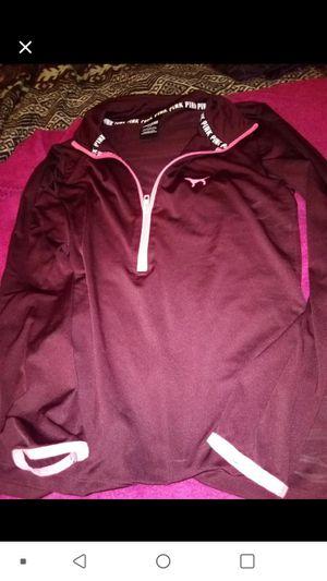PINK hoodie for Sale in Fort Pierce, FL