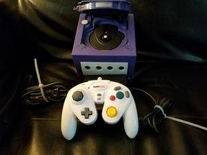 Nintendo Gamecube for Sale in Atlanta, GA