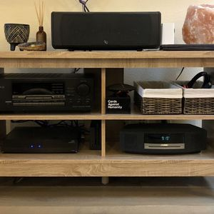 onkyo speaker sound system for Sale in Bend, OR