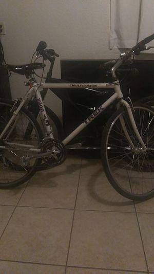 Bike trek for Sale in Las Vegas, NV