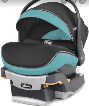 Chicco car seat for Sale in Florence, KY