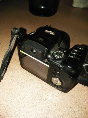 Kodak EasyShare z812 is excellent shape for Sale in Miami, OK
