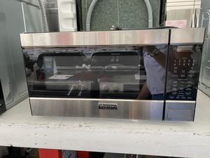 Viking, microwave, kek appliances, kissimmee, $39 down payment, ask for enas for Sale in Kissimmee, FL