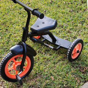 Kids Tricycle for Sale in Cedar Hill, TX