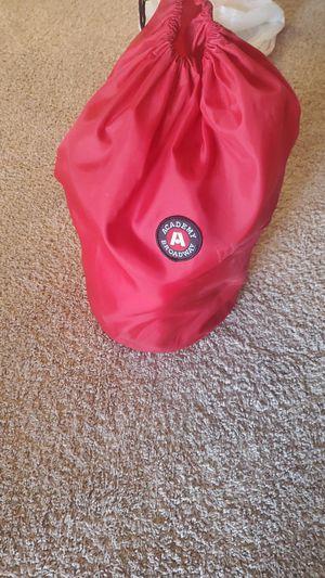 Sleeping bag for Sale in Edison, NJ