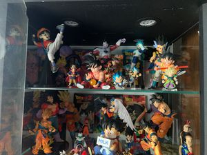 Collectibles for Sale in Winton, CA