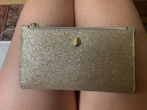 Kate spade wallet for Sale in Bellevue, WA