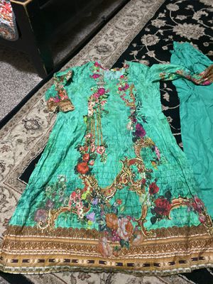 Pakistani dresses for Sale in Richmond, CA