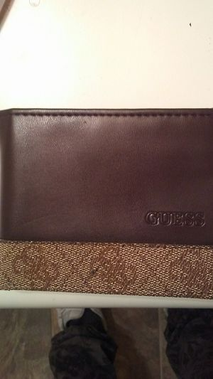 Guess Wallet for Sale in College Park, GA