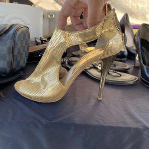 Michael Kors Heels for Sale in Anaheim, CA