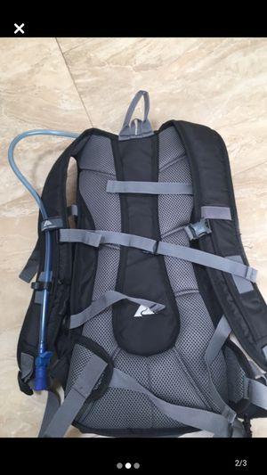 Hiking backpack for Sale in Cedar Park, TX