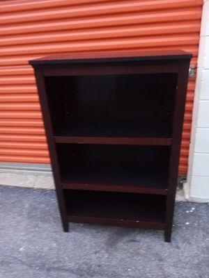 Shelves for Sale in Hyattsville, MD