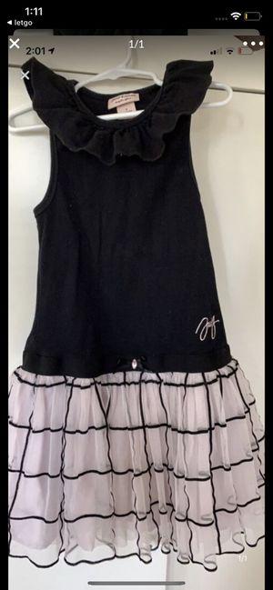 Girls dress siZe 7 for Sale in Antioch, CA