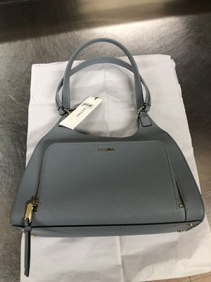 NEW AUTHENTIC CALVIN KLEIN WOMENS BAG for Sale in Jessup, MD