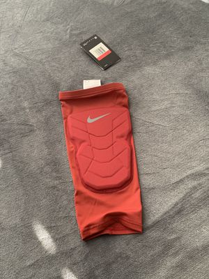 Nike Pro Hyperstrong - Arm (Large) for Sale in Staten Island, NY