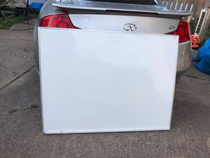 White board for Sale in Irving, TX