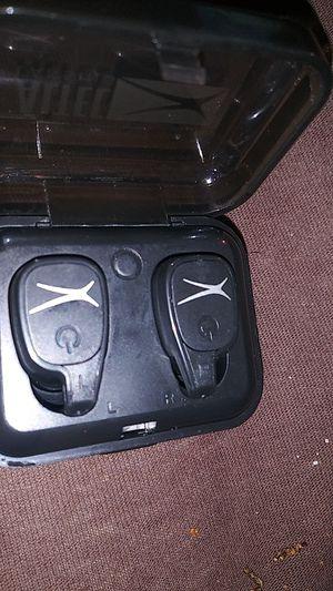 Alltel Lansing true wireless earbuds for Sale in Oakland, CA
