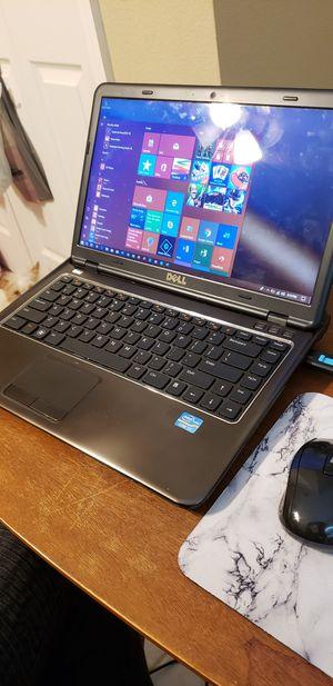 Please Read Description: Dell Inspiron 14z-N411z for Sale in Kissimmee, FL