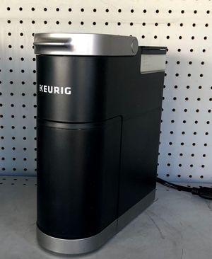 Keurig for Sale in Long Beach, CA