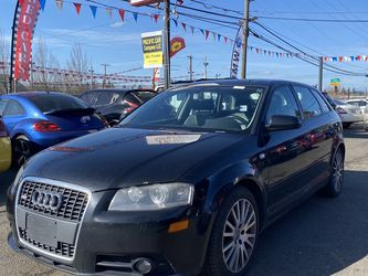 2007 Audi A3 2.0T for Sale in Happy Valley,  OR